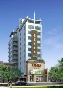 Photo of Level Hotel Hai Phong