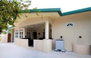 Photo of Omadhoo Coral View Inn