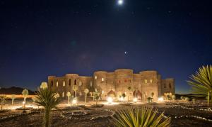 Photo of Le Mirage Resort & Spa