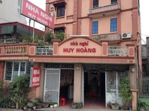 Photo of Huy Hoang 1 Motel