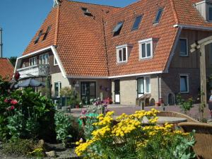 Photo of Hotel Gast Inn Workum