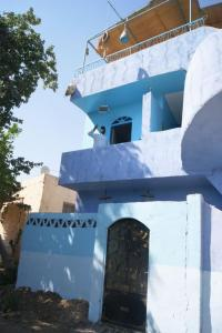 Photo of Nubian Nile House Chez Aisha