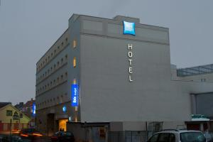 Photo of Ibis Budget Graz City