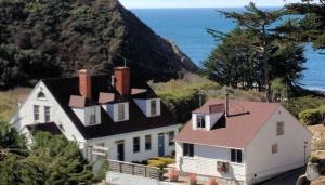 Photo of Coast Guard House Historic Inn & Cottages