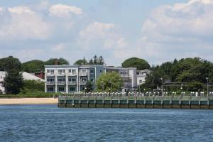 Photo of The Harborfront Inn
