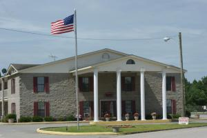 Photo of The Patriot Inn