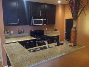 Photo of Amsi Mission Valley West One Bedroom Condo (Amsi Sds.Mvil C309)