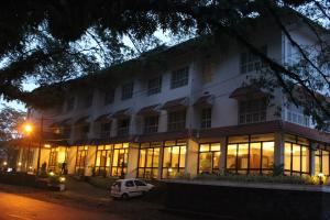 Photo of No. 18 Hotel