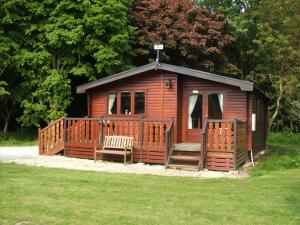 Marlborough Holiday Cottages in Marlborough, Wiltshire, England