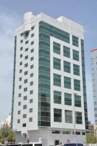 Photo of Ramee Royal Hotel Apartments