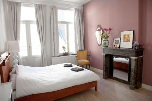 Photo of Guesthouse Maastricht