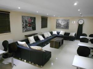247 London Hostel in London, Greater London, England