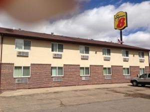 Photo of North Platte Super 8