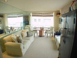 Photo of Amsi North Hill One Bedroom Apartment