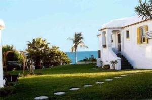 Photo of Ocean Winds B&B Bermuda