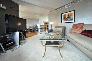 Photo of Amsi Mission Hills Hawk Two Bedroom House