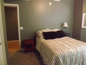 Amsi East Village Smart Corner Two Bedroom Condo (Amsi Sds.Sc 213)
