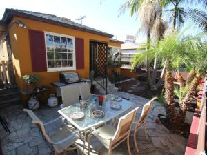 Photo of Amsi South Mission Beach Island Two Bedroom Cottage (Amsi Sds.Isl 815)