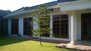 Photo of Danau Poso Guest House