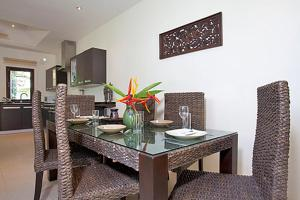 Meanam Hill Villas 4