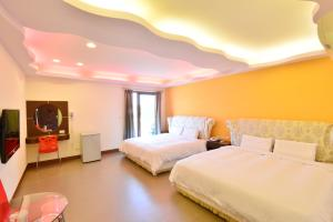 Photo of Kenting Coral Sea Resort Hotel