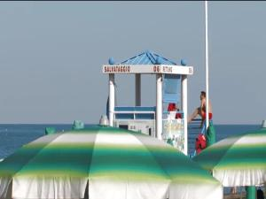 Acapulco Beach, Hotels  Lido di Jesolo - big - 26