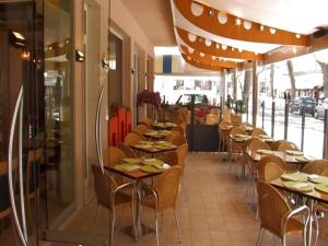 Acapulco Beach, Hotels  Lido di Jesolo - big - 65