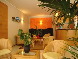 Acapulco Beach, Hotels  Lido di Jesolo - big - 62