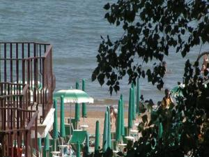 Acapulco Beach, Hotels  Lido di Jesolo - big - 56