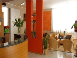Acapulco Beach, Hotels  Lido di Jesolo - big - 61