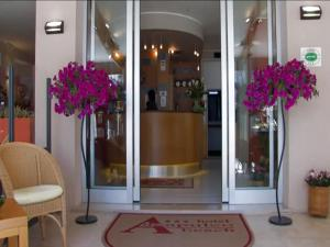 Acapulco Beach, Hotels  Lido di Jesolo - big - 17