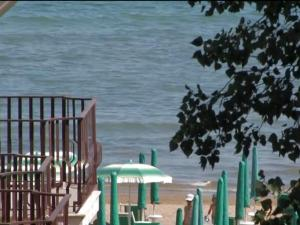 Acapulco Beach, Hotels  Lido di Jesolo - big - 27