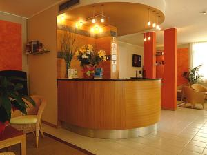 Acapulco Beach, Hotels  Lido di Jesolo - big - 63