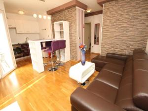 Apartma Exclusive Center