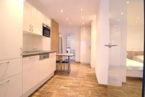 Photo of Appartement Haberl