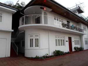 Photo of Lakshmi Guest House