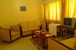 Photo of Jumuia Guest Hotel Nakuru