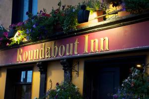 Photo of The Roundabout Inn