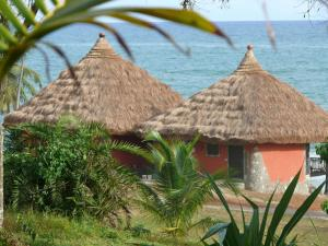 Photo of Axim Beach Hotel