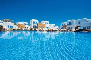 Photo of Chora Resort Hotel & Spa