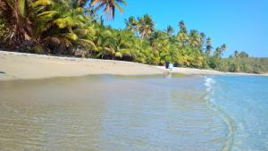 Blue Horizon Boutique Resort Vieques - Pensionhotel - Hotels