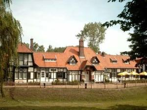 Photo of Hotel Kasteelhof 't Hooghe