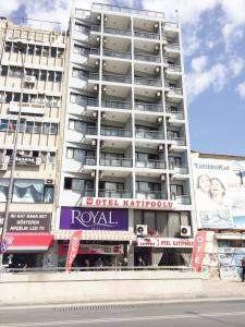 Photo of Hotel Katipoglu