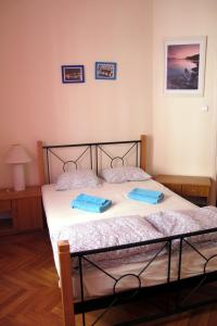 Colors Apartments Budapest, Hostels  Budapest - big - 5