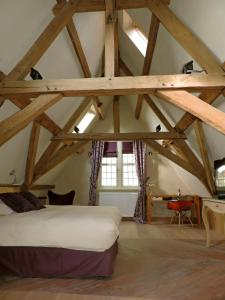 Photo of B&B Saint Sauveur Bruges