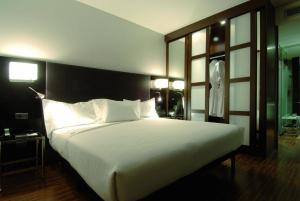 AC Hotel Firenze by Marriott - abcFirenze.com