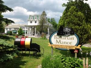 Photo of Bavarian Manor Country Inn And Restaurant