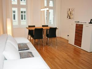 Apartment Berlin 6