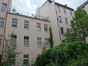Apartment Berlin 10