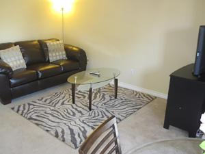 One Bedroom Apartment Near Santa Monica Promenade